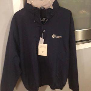 Jackets & Blazers - Foxwoods resort jacket